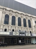 Image for The Diversey Theatre/Century - Chicago, IL