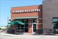 Image for Starbucks - E Ennis Ave & Mulberry - Ennis, TX