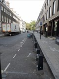 Image for Holborn - Southampton Place, London, UK