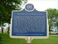 "Image for ""THEODORE PRINGLE LOBLAW 1872-1933""  --  Essa Township"