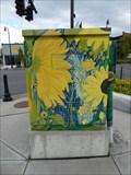 Image for Girasoli - Pittsfield, MA