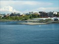 Image for Waterfront Heli-pad, Vancouver, BC