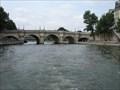 Image for Pont Neuf, Paris, France