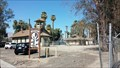 Image for Martinez Historical District  - Torres-Martinez Agency Headquarters  - Thermal, CA