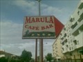 Image for Marula Karaoke Bar