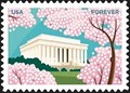 Image for Lincoln Memorial - Washington D.C.
