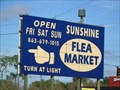 Image for Sunshine Flea Market - Lake Wales, Florida