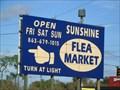 Image for Sunshine Flea Market - Lake Wales, Florida
