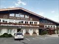 Image for Hotspot_Obermaiselstein - Haus des Gastes - Obermaiselstein, BY, DE