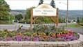 Image for Lions Memorial Park - Merritt, BC