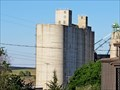 Image for Wilbur United Grain Elevator - Wilbur, Washington