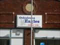 Image for FOE Aerie 276 - Oskaloosa, Ia.