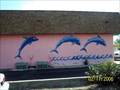 Image for Dolphin Plaza Mural