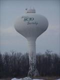 Image for Scio Township - Jackson Road - Michigan
