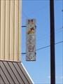 Image for AF&AM Masonic Lodge No. 108 - Jacksonville, TX
