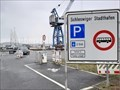 Image for Stadthafen Schleswig - Schleswig, SH, Germany