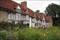 Image for Mary Arden's Farm. Home of Shakespeare's mother.