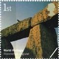 Image for Stonehenge-Wiltshire