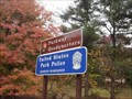 Image for George Washington Memorial Parkway - Headquarters
