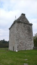 Image for Gilnockie Tower - Hollows, Canonbie