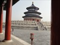 Image for Temple of Heaven
