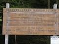 Image for Caldwell Creek - Warren County, PA