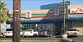 Image for 7-Eleven - 2403 S Eastern Ave - Las Vegas, NV