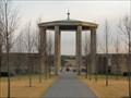 Image for Lidice Memorial - Lidice, Czech Republic