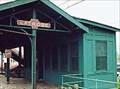 Image for Latrobe, Pennsylvania AMTRAK Station - Latrobe, Pennsylvania
