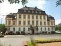Image for Amtsgericht Montabaur - Rheinland-Pfalz / Germany