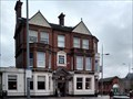 Image for The Albion - Hanley, Stoke-on-Trent, Staffordshire, UK.