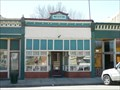 Image for 132 S. First Street - Pleasant Hill Downtown Historic District - Pleasant Hill, Mo.