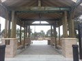 Image for Tatum's Garden - Salinas, CA