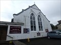Image for Laxey Methodist Church - Laxey, Isle of Man