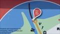 Image for Wharf Walkway - Salmon Arm, BC