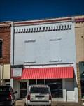 Image for 112 East Spring Street – Neosho Commercial Historic District – Neosho, Missouri