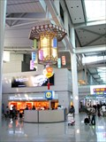 Image for Seoul Incheon International Airport - South Korea