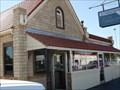 Image for Van's Pig Stand - Shawnee, OK