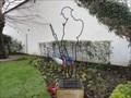 Image for 'Our Tommy' WWI Centenary Memorial - Barwick In Elmet, UK