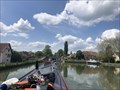 Image for Écluse 8S - Vandenesse - Canal de Bourgogne - Vandenesse-en-Auxois - France