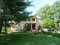Image for Franklin R. Lanter House - Olathe, Kansas