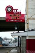 Image for Brown & Haley: Home of Almond Roca - Tacoma, Washington