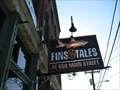 Image for Fin and Tales - Southbridge, Massachusetts