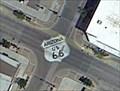Image for Arizona / U.S. 66 - Winslow, AZ