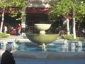 Image for Aliso Viejo Fountain - Aliso Viejo, CA