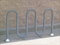Image for Bicycle Tender @ Target - Peachtree Square Shopping Center - Norcross, GA