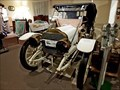 Image for 1911 White Roadster - Quesnel, BC