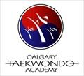 Image for Kim's Calgary Tae Kwon Do Academy - Calgary, Alberta