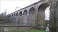 Image for Viaduc ferroviaire - Monts, Centre