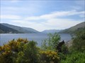 Image for Loch Earn - Perth & Kinross, Scotland.